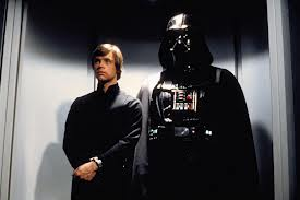 Vader and Son 2
